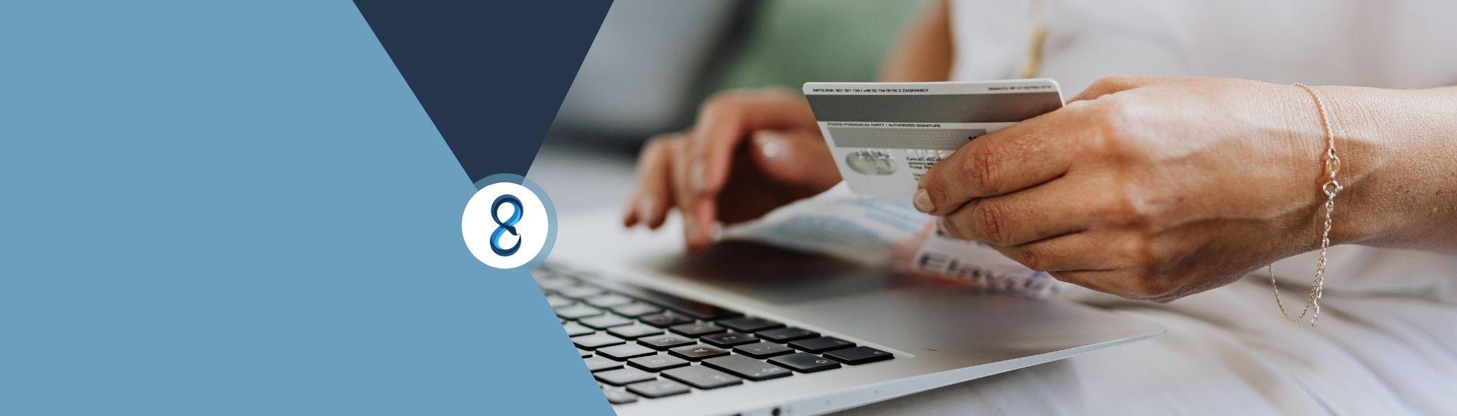 Aprire un sito E-Commerce: Raggiungere nuovi orizzonti di Business
