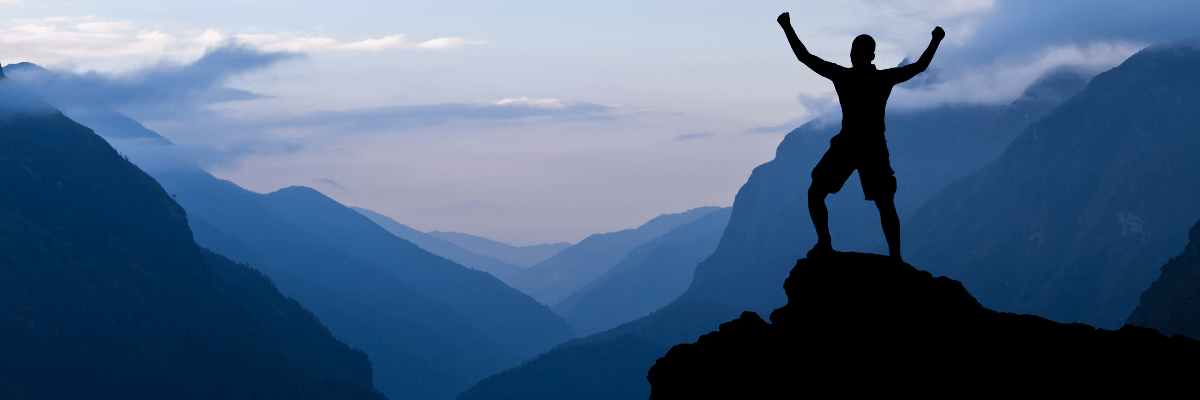 Campagna SEO: la guida completa per il successo