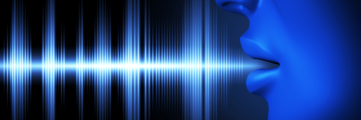 Ricerca Vocale SEO: anticipare le ricerche del futuro