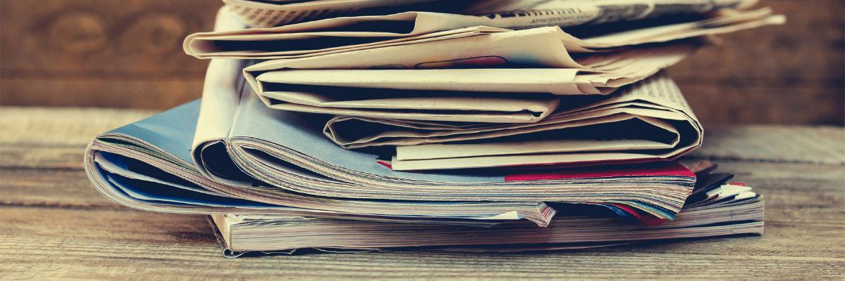 Quanti articoli SEO bisogna scrivere per ottenere risultati?