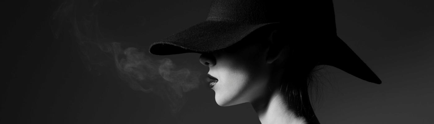 Black Hat SEO: cos'è e perché bisogna evitarla