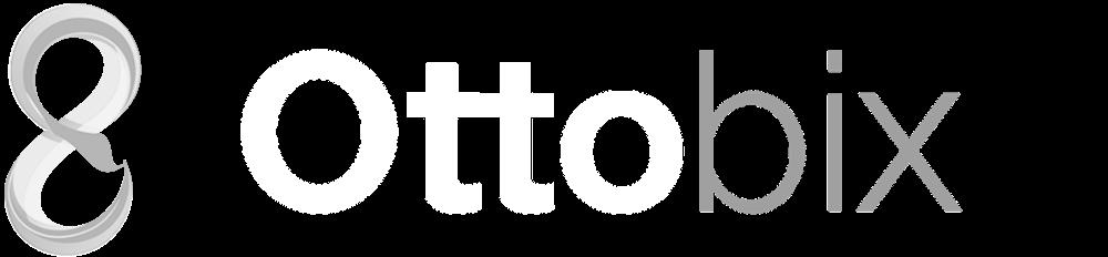 Ottobix