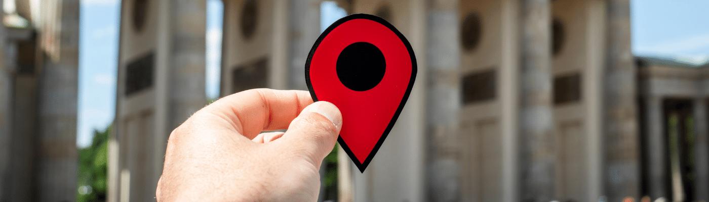 Keyword Locali: cosa sono e come sceglierle