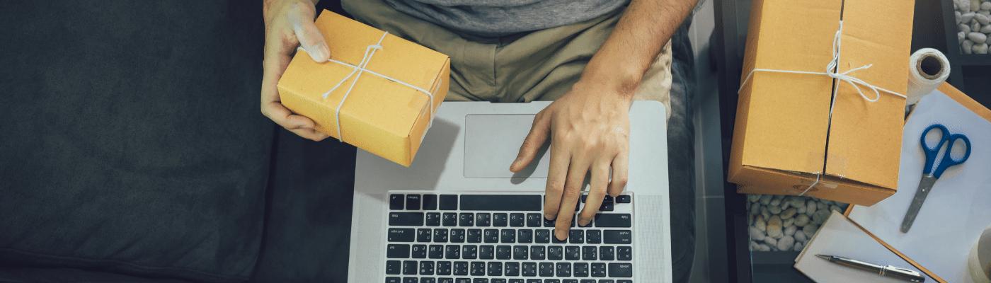 eCommerce SEO: come ottimizzare le schede prodotto