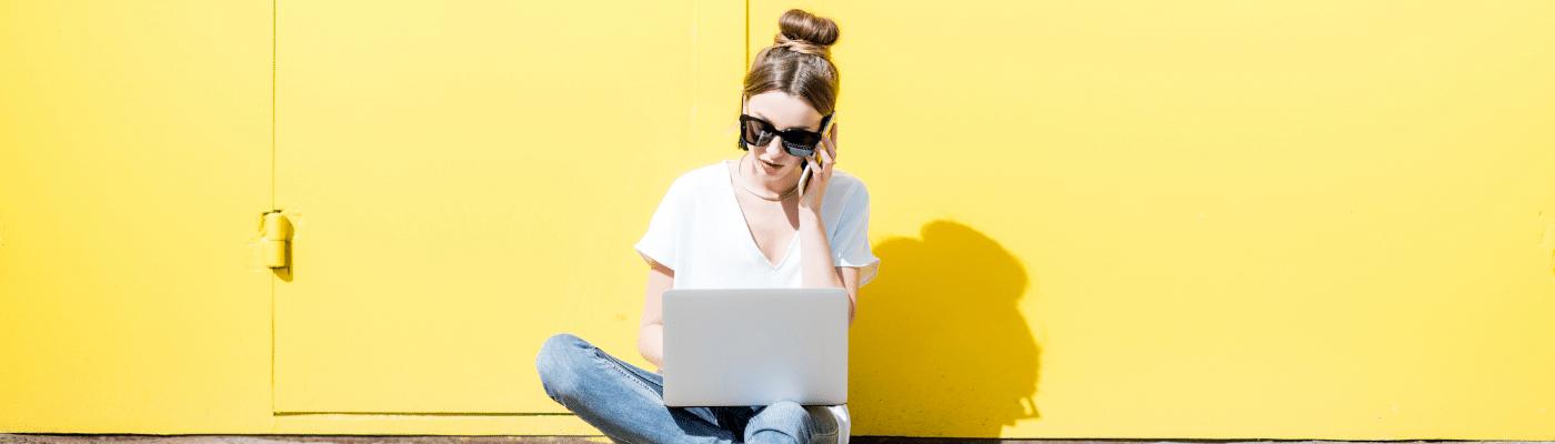 SEO Copywriting: 9 regole fondamentali per il successo