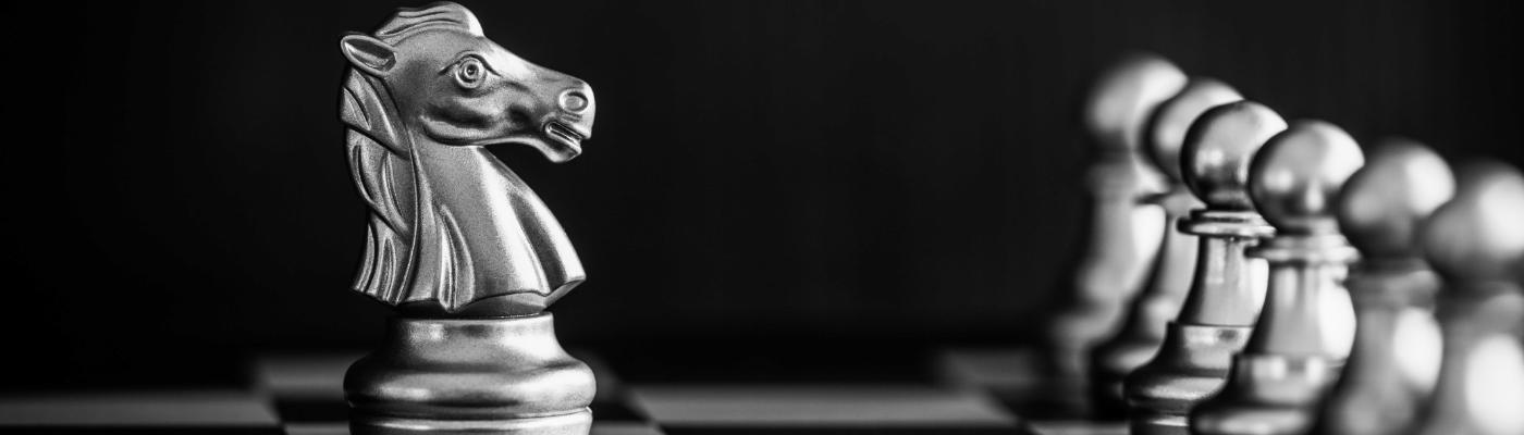 Strategia SEO: la guida completa per ottenere risultati determinanti
