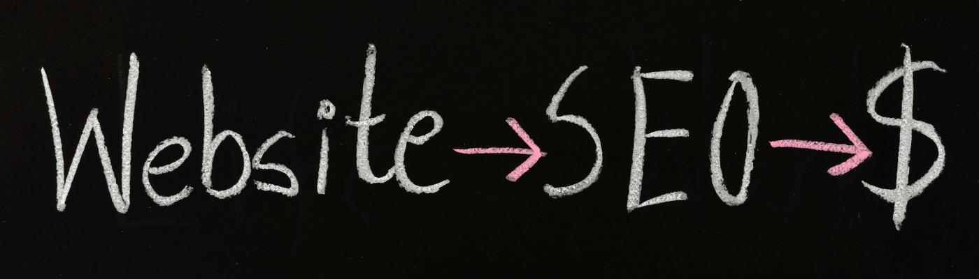 Benefici della SEO: scopri i 5 principali vantaggi