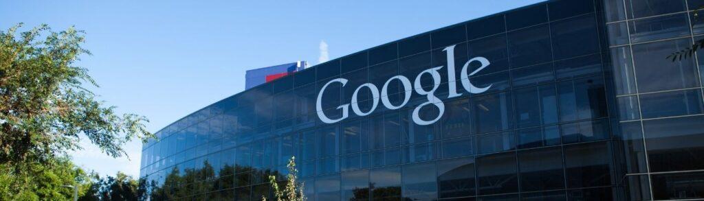 Traffico Diretto Google Analytics
